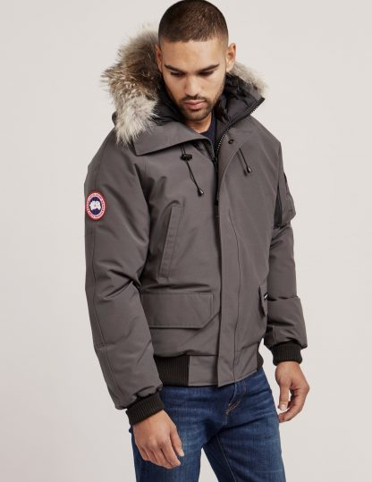 canada goose outlet coats
