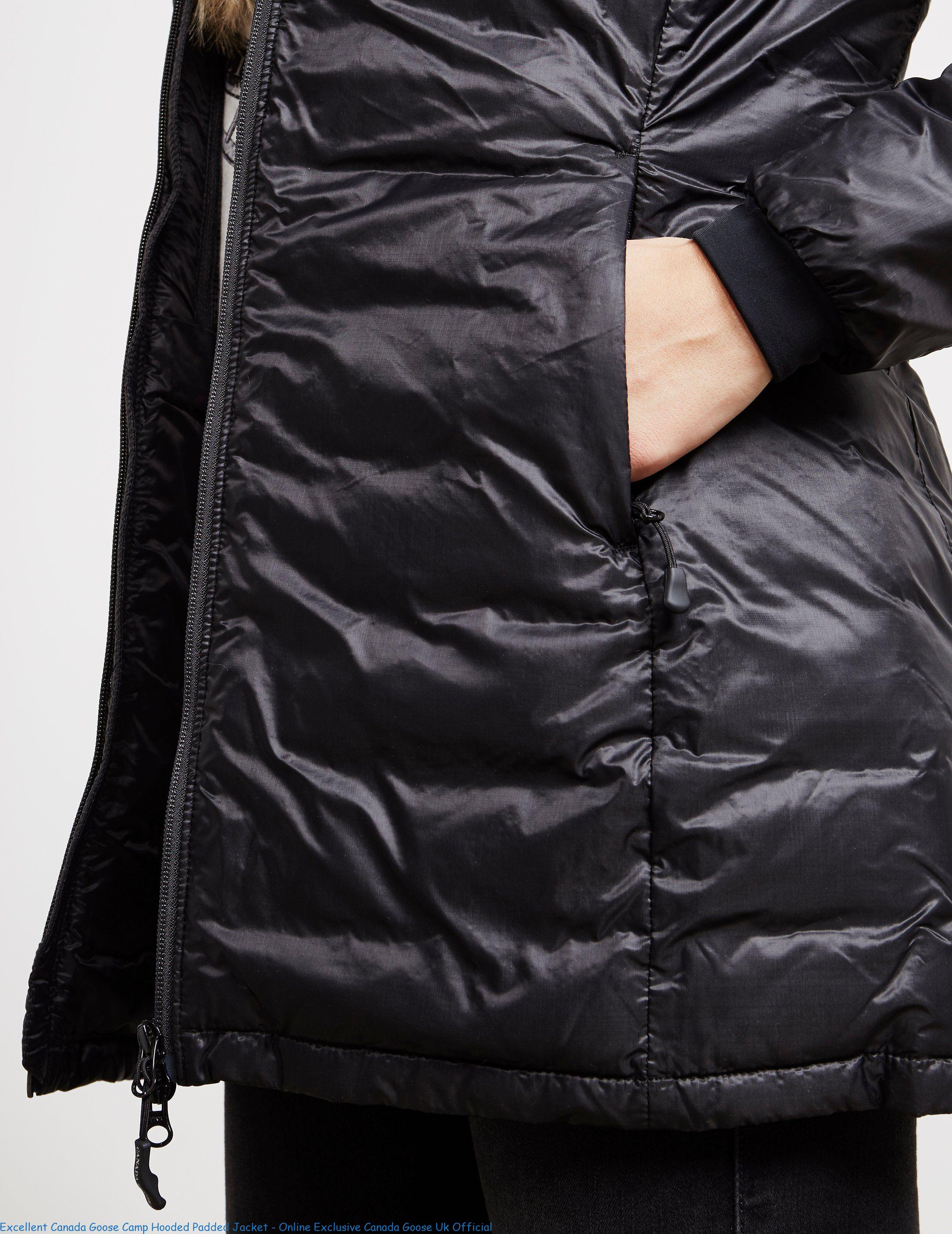 Womens Hot Ladies Jacket Hooded Winter Quilted Coat Size MLXL OUTWEAR UK