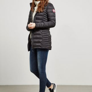 a334bb93bf1 You're viewing: The Best Canada Goose Brookvale Padded Jacket Canada Goose  Outlet Uk £467.25